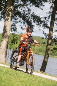 Bikeparadies Verleih