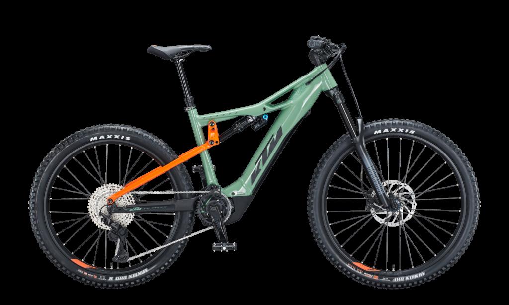 KTM Bikeparadies Kapoho 2972