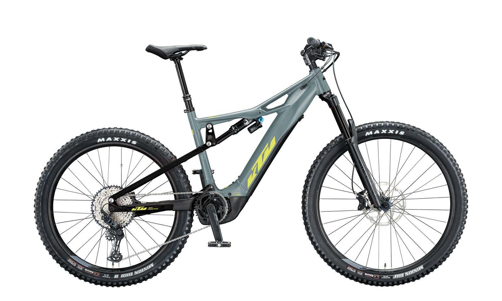 Bikeparadies Macina Kapoho 2971