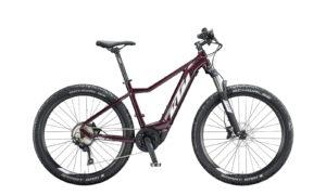 Bikeparadies Macina Race 271 Glory