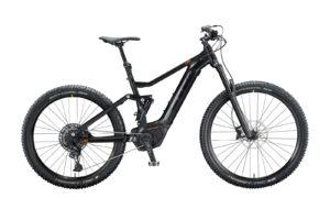 Bikeparadies Macina Kapoho LTd