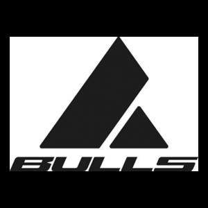 Bikeparadies Bulls