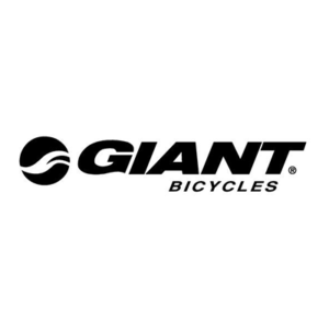 Bikeparadies Giant