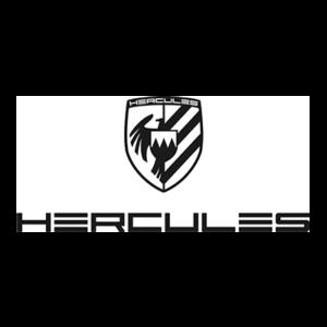 Bikeparadies Hercules