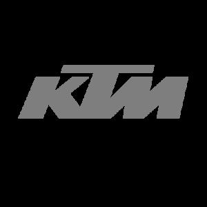 Bikeparadies KTM