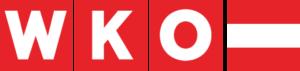 Bikeparadie WKO Logo klein