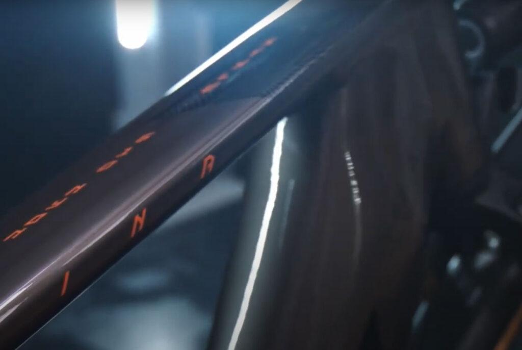 bikeparadies-ktm-macina-style-detail