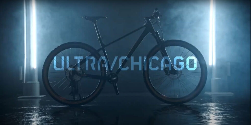 bikeparadies-ktm-ultra-chicago