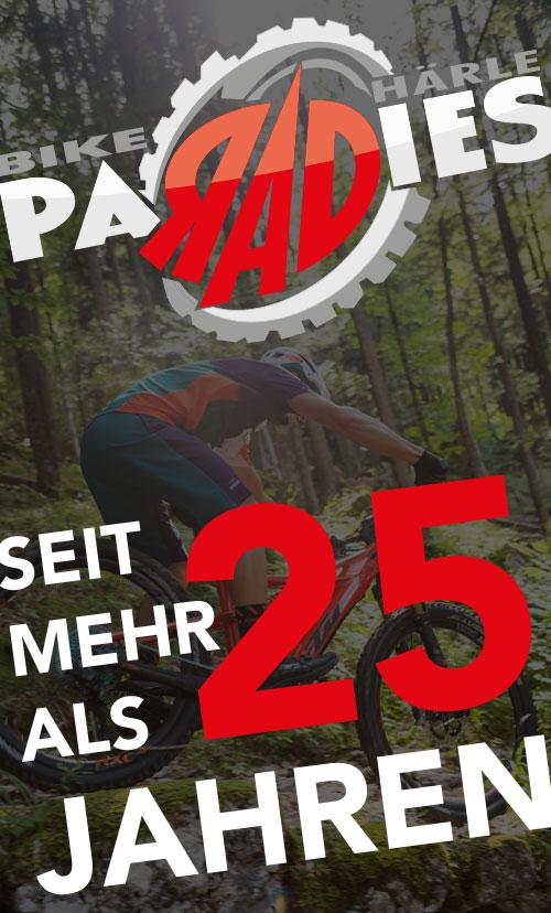 bikeparadies-seit-mehr-als-25-jahren-2
